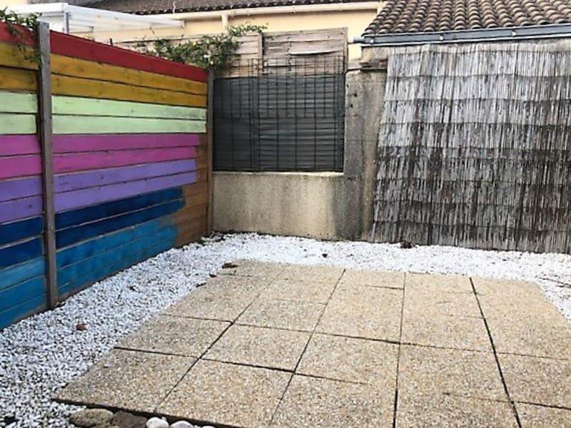 Sale house / villa Les sables d'olonne 163500€ - Picture 5
