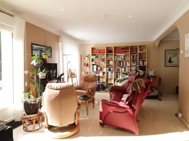 Sale house / villa Abondant 498000€ - Picture 2