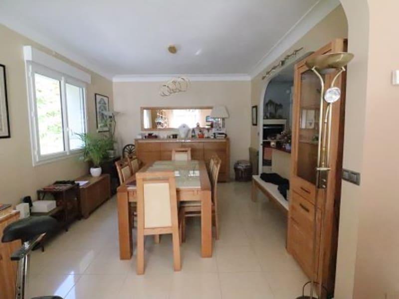 Sale house / villa Abondant 498000€ - Picture 3