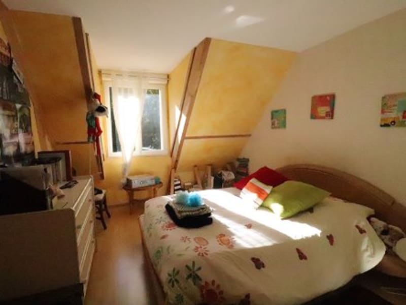 Vente maison / villa Abondant 498000€ - Photo 6