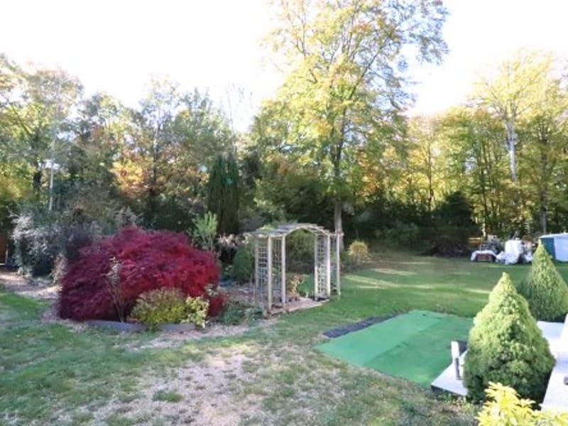 Sale house / villa Abondant 498000€ - Picture 8