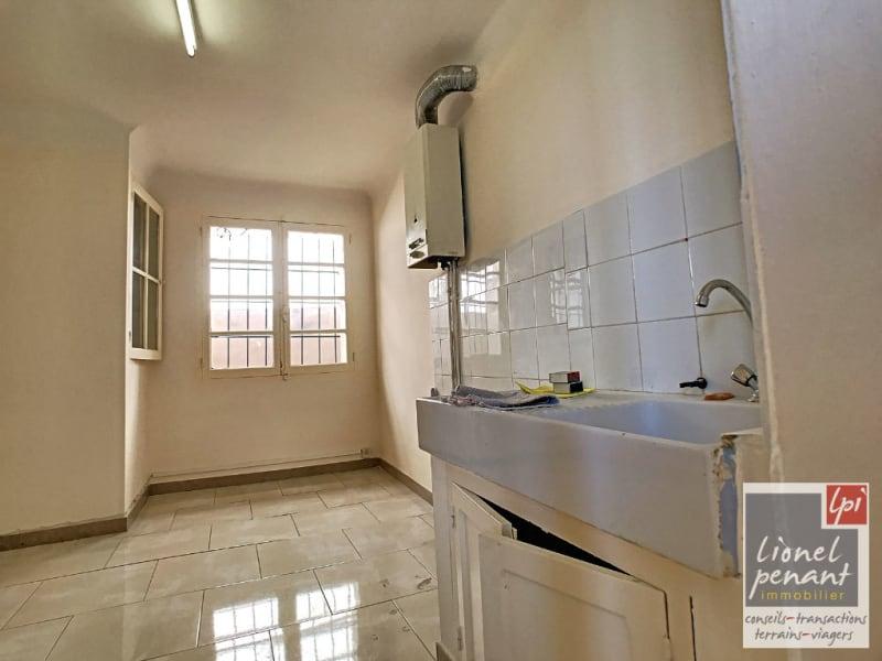 Vente maison / villa Carpentras 265000€ - Photo 8