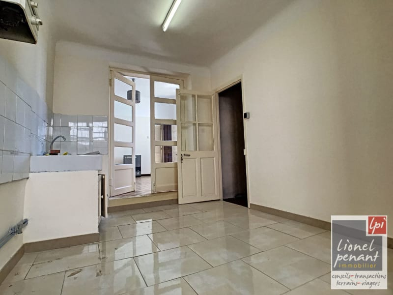 Vente maison / villa Carpentras 265000€ - Photo 9