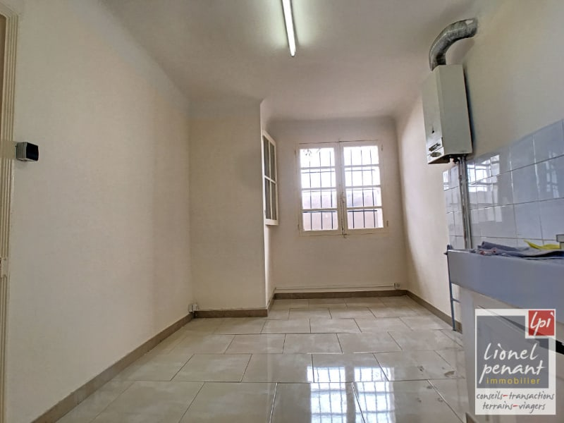 Vente maison / villa Carpentras 265000€ - Photo 13