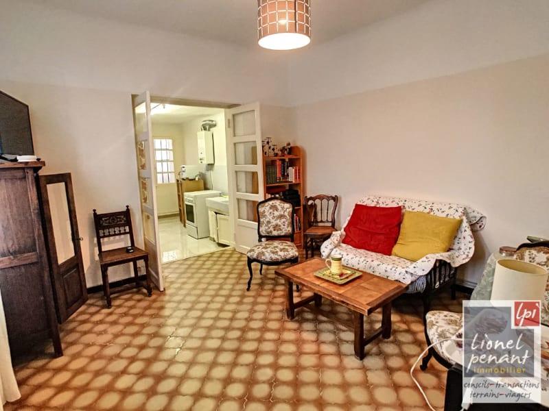 Vente maison / villa Carpentras 265000€ - Photo 17
