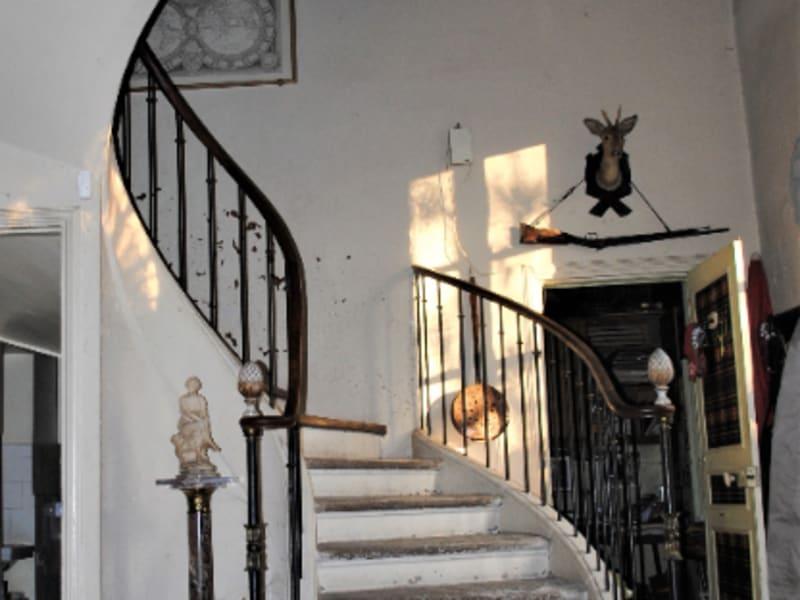 Vente maison / villa Avignon 730000€ - Photo 3