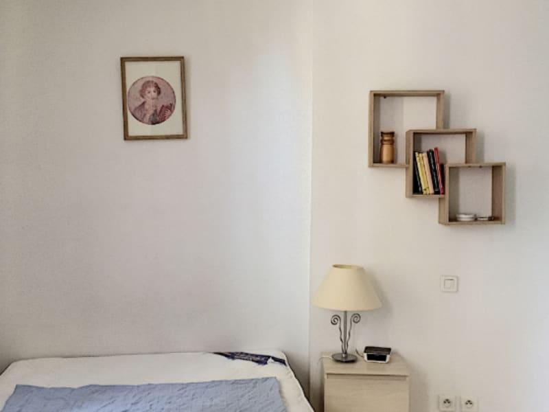 Vermietung wohnung Avignon 470€ CC - Fotografie 3