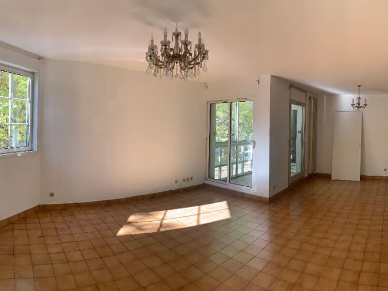 Venta  apartamento Montpellier 378000€ - Fotografía 1