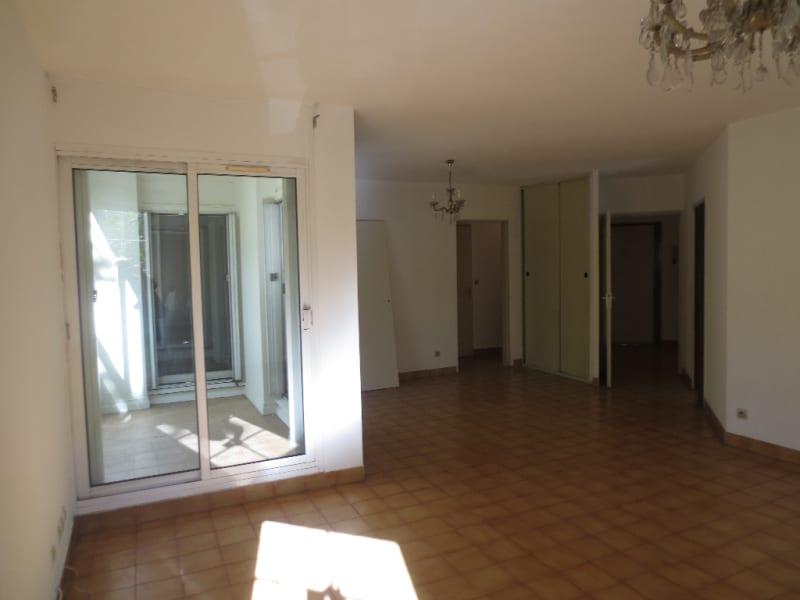 Venta  apartamento Montpellier 378000€ - Fotografía 2