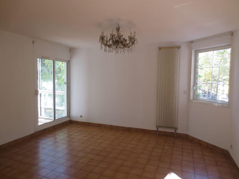 Venta  apartamento Montpellier 378000€ - Fotografía 3