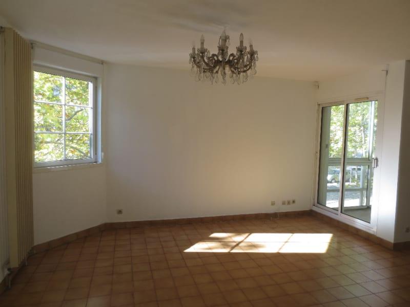 Venta  apartamento Montpellier 378000€ - Fotografía 4