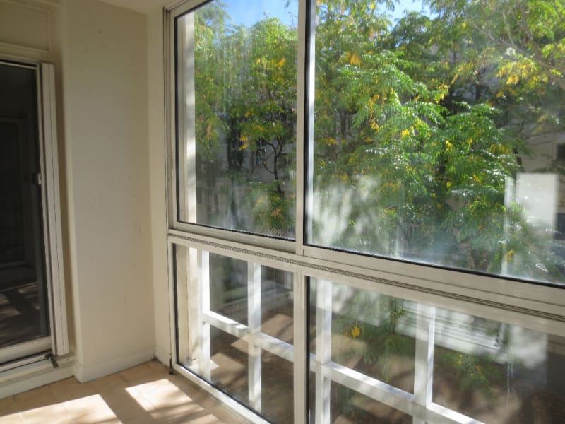 Venta  apartamento Montpellier 378000€ - Fotografía 5