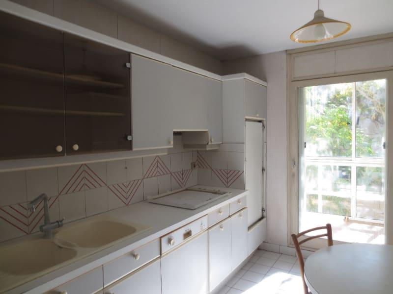 Venta  apartamento Montpellier 378000€ - Fotografía 6