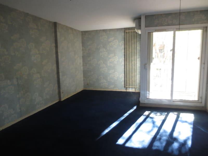 Venta  apartamento Montpellier 378000€ - Fotografía 7
