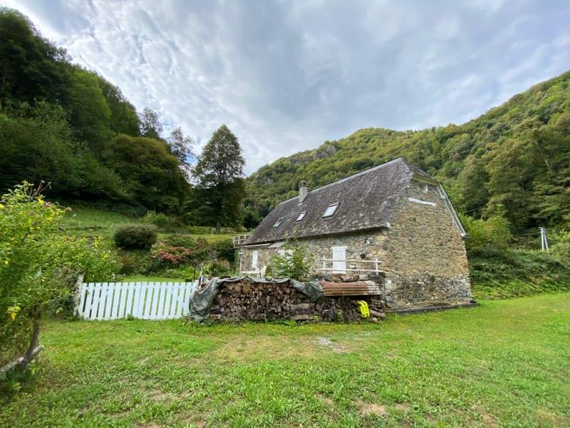 Sale house / villa Ferrieres 190000€ - Picture 1