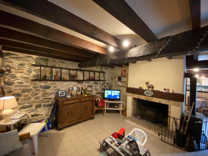 Sale house / villa Ferrieres 190000€ - Picture 3