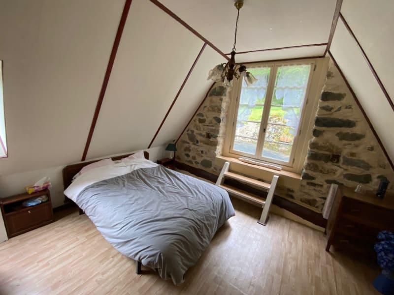Sale house / villa Ferrieres 190000€ - Picture 4