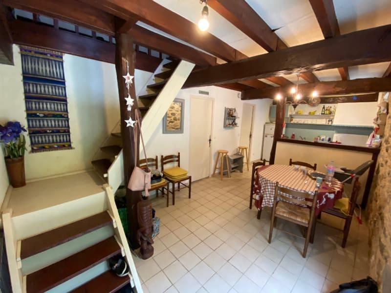 Sale house / villa Ferrieres 190000€ - Picture 5