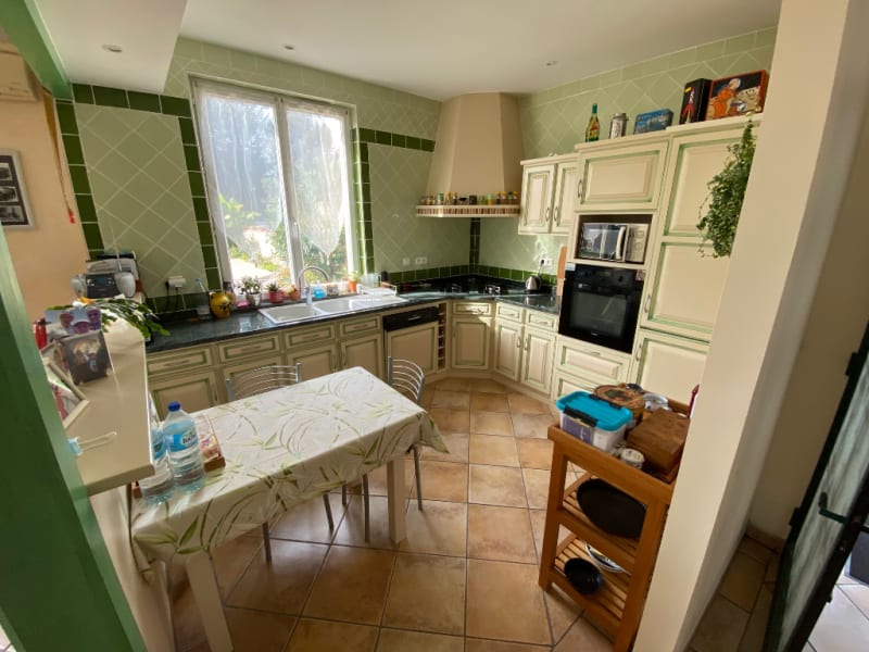Sale building Nay 271 000€ - Picture 4