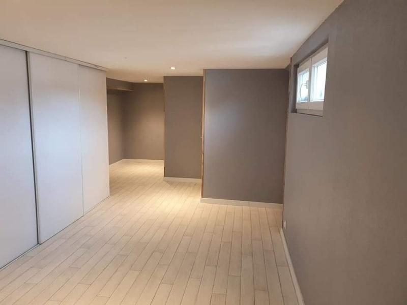 Sale house / villa Chateau d'olonne 346000€ - Picture 9