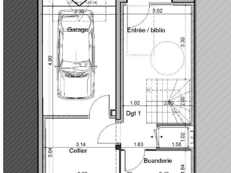 Vente maison / villa Les sables d'olonne 820000€ - Photo 2