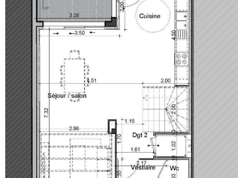 Vente maison / villa Les sables d'olonne 820000€ - Photo 3