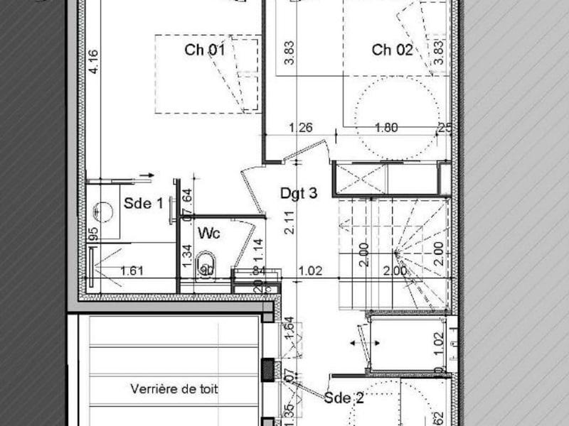 Vente maison / villa Les sables d'olonne 820000€ - Photo 4
