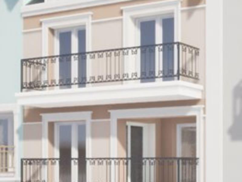 Sale house / villa Les sables d'olonne 898000€ - Picture 1