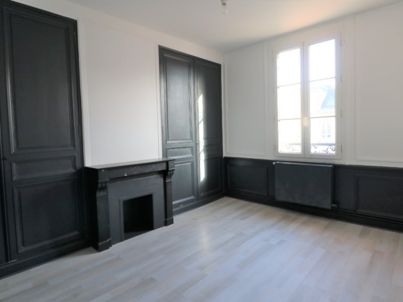 Location appartement Luisant 690€ CC - Photo 2