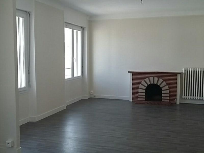 Verkauf mietshaus Saint nazaire 577500€ - Fotografie 2