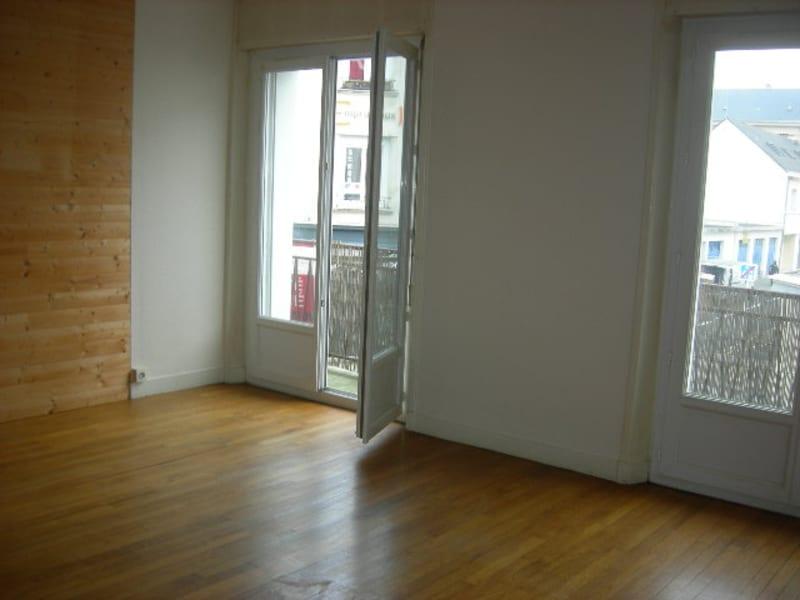 Verkauf mietshaus Saint nazaire 577500€ - Fotografie 3