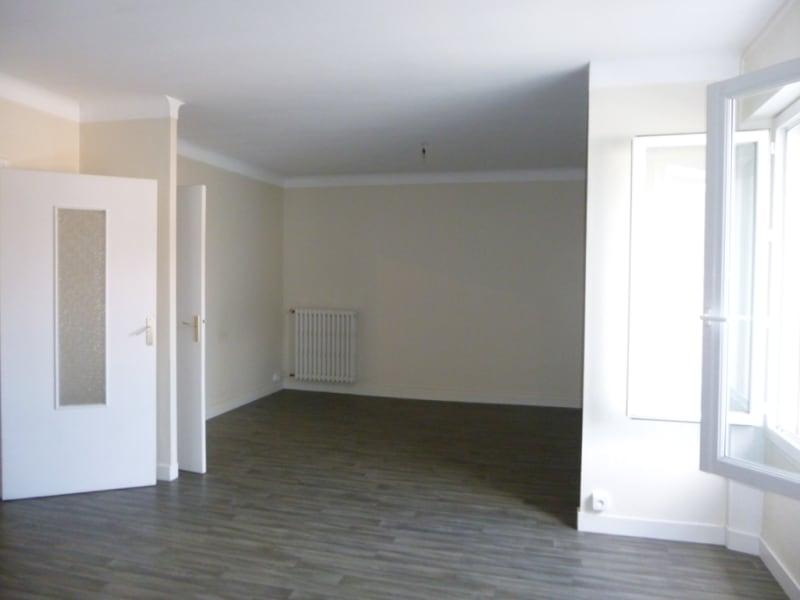 Verkauf mietshaus Saint nazaire 577500€ - Fotografie 4