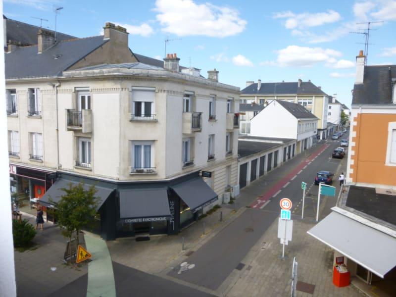 Verkauf mietshaus Saint nazaire 577500€ - Fotografie 6