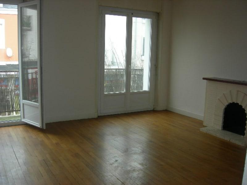Verkauf mietshaus Saint nazaire 577500€ - Fotografie 7