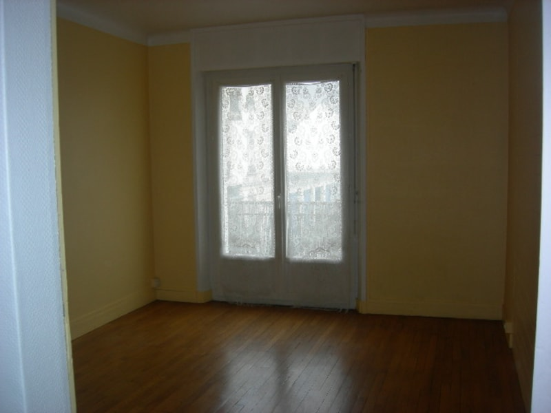 Verkauf mietshaus Saint nazaire 577500€ - Fotografie 9