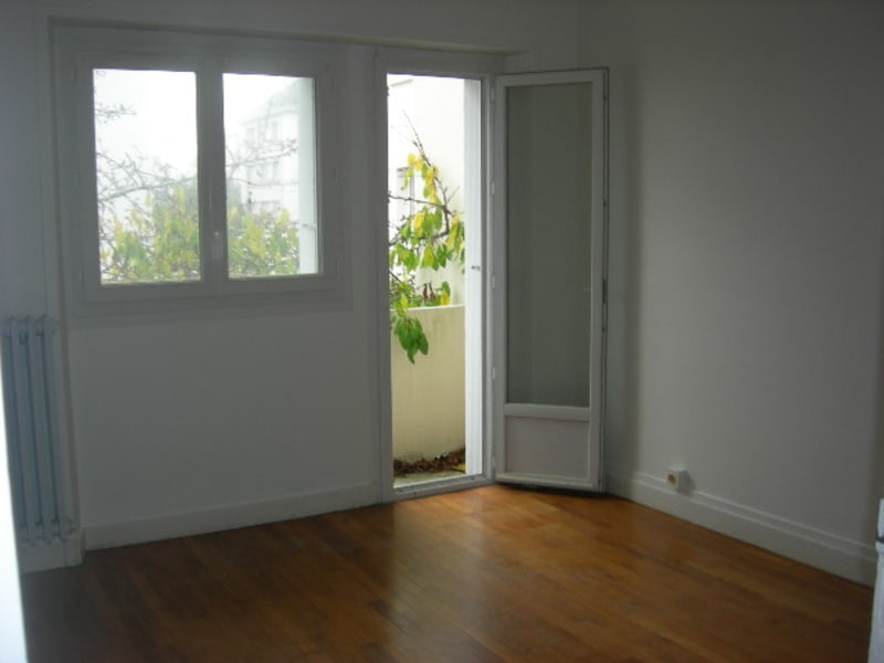 Verkauf mietshaus Saint nazaire 577500€ - Fotografie 10