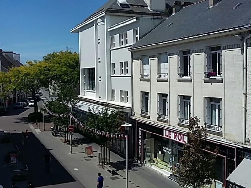 Verkauf mietshaus Saint nazaire 577500€ - Fotografie 12