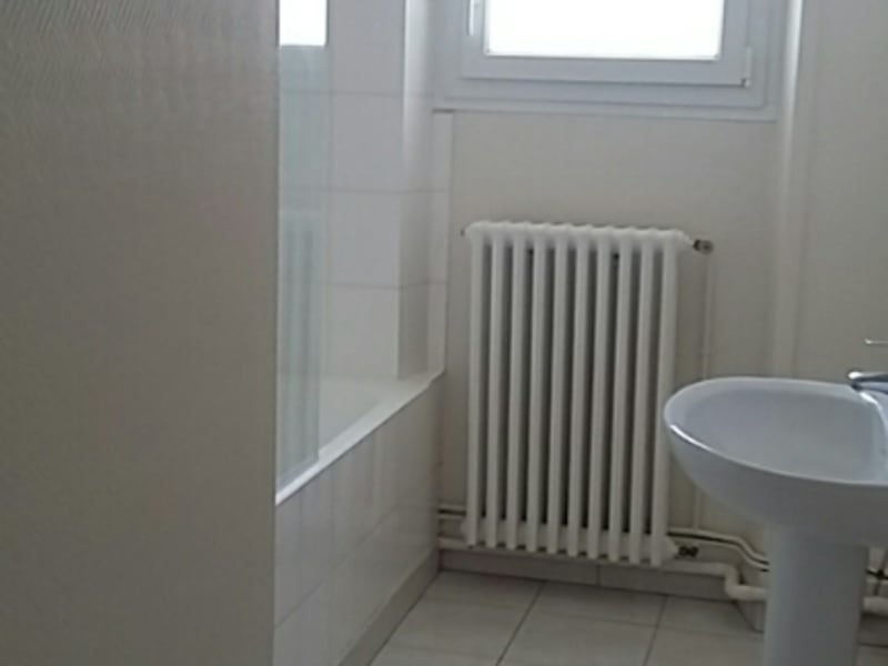 Verkauf mietshaus Saint nazaire 577500€ - Fotografie 14