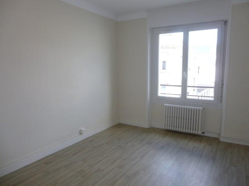 Verkauf mietshaus Saint nazaire 577500€ - Fotografie 15
