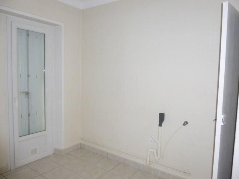 Verkauf mietshaus Saint nazaire 577500€ - Fotografie 17