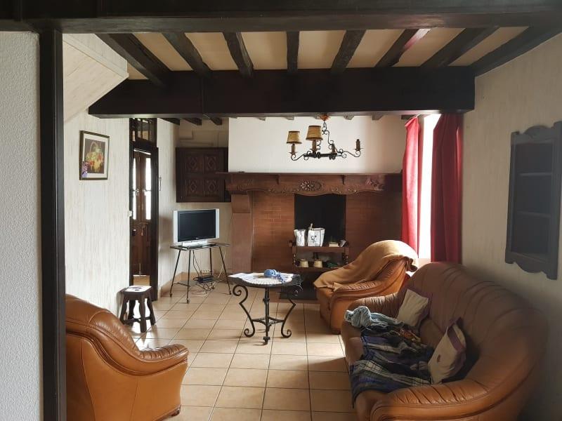 Vente maison / villa Navarrenx 125000€ - Photo 7