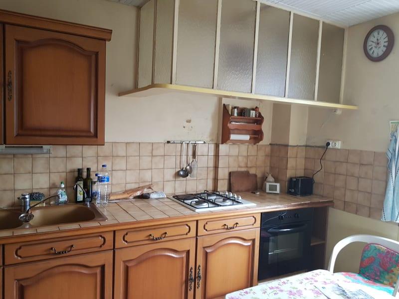 Vente maison / villa Navarrenx 125000€ - Photo 10