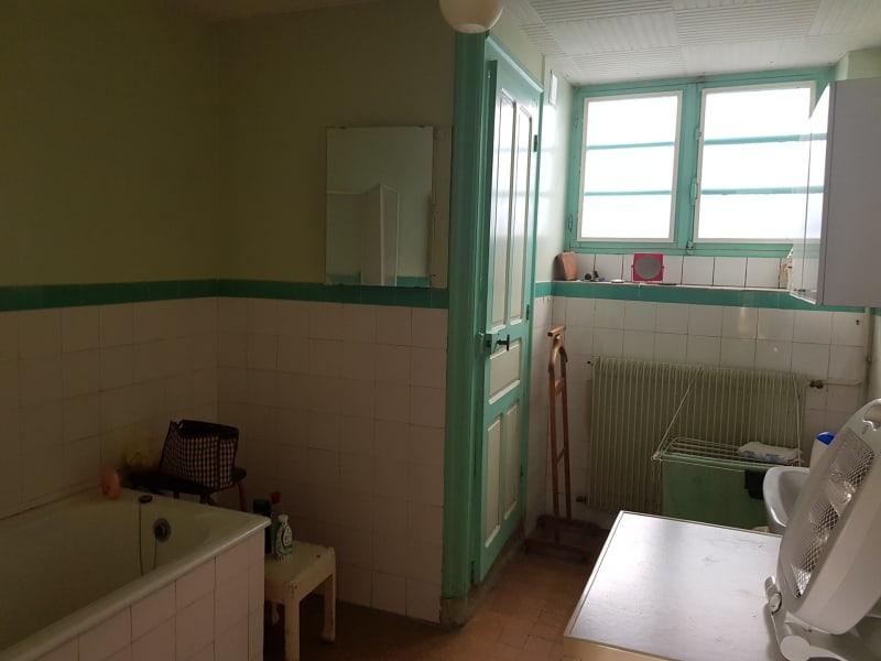 Vente maison / villa Navarrenx 125000€ - Photo 11