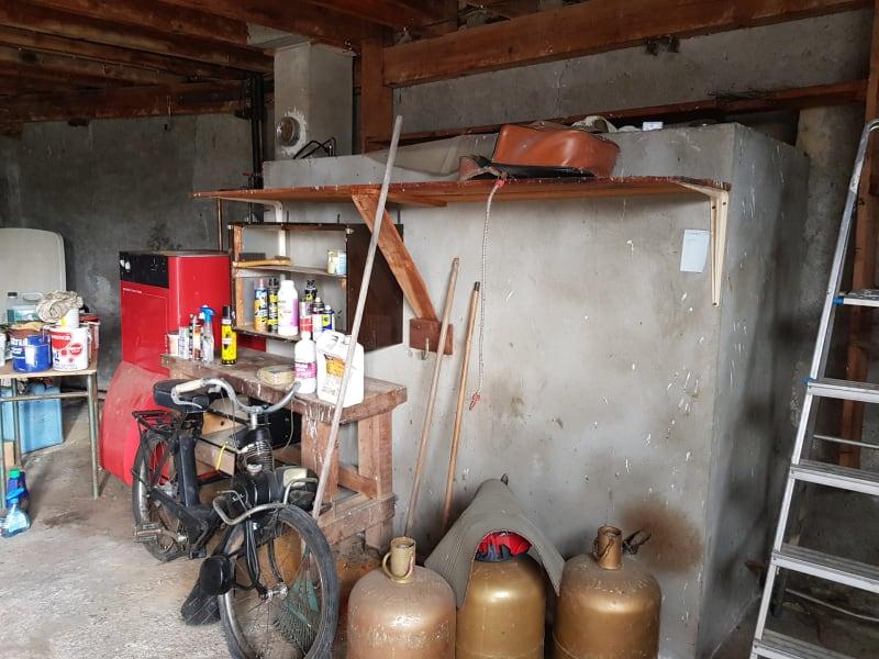 Vente maison / villa Navarrenx 125000€ - Photo 22