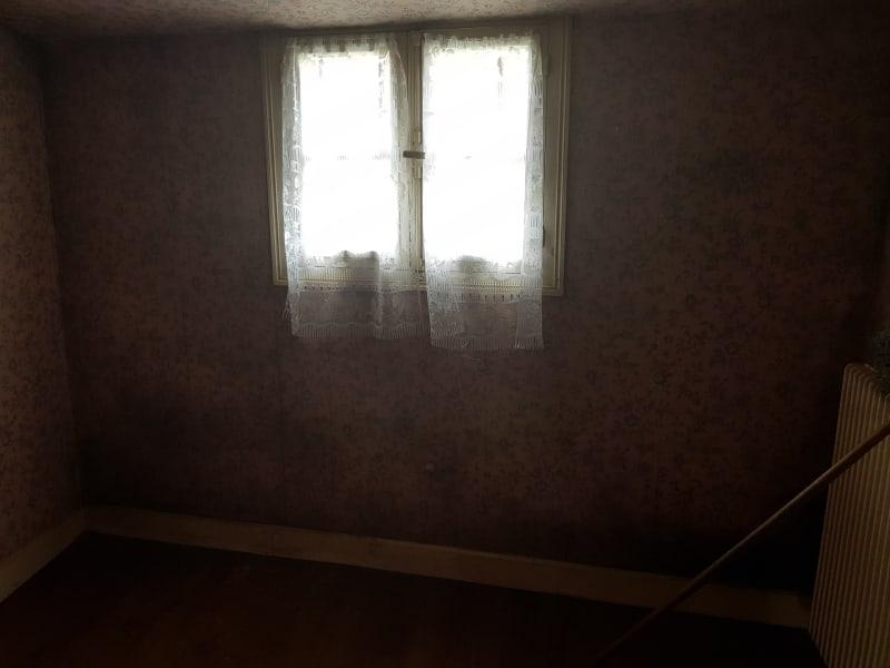 Vente maison / villa Navarrenx 125000€ - Photo 18