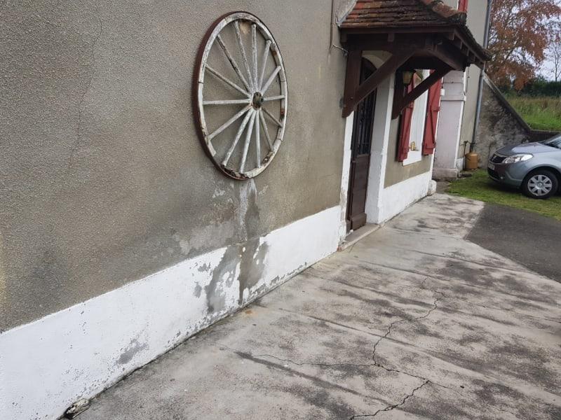 Vente maison / villa Navarrenx 125000€ - Photo 26