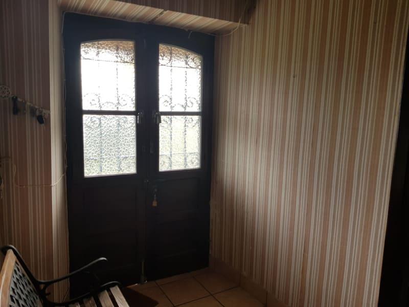 Vente maison / villa Navarrenx 125000€ - Photo 28