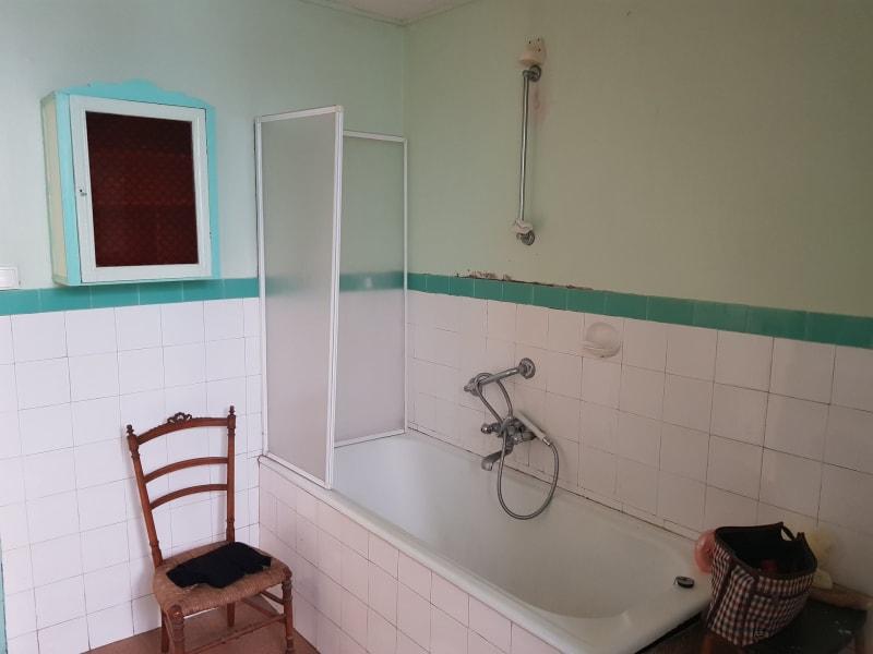 Vente maison / villa Navarrenx 125000€ - Photo 12