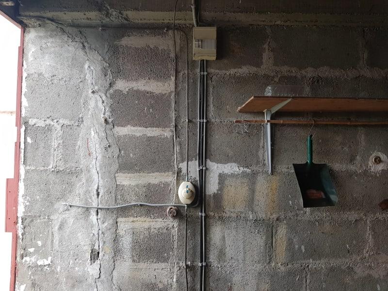 Vente maison / villa Navarrenx 125000€ - Photo 20