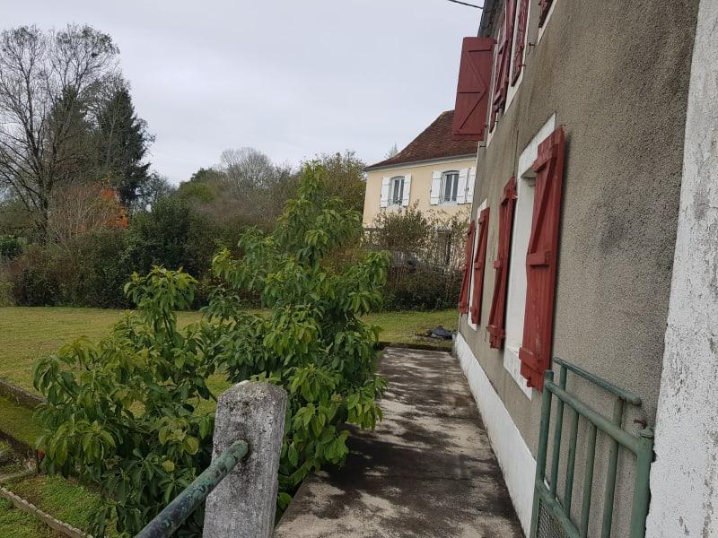 Vente maison / villa Navarrenx 125000€ - Photo 9